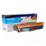 BROTHER TN245C TONER CIANO DA 2.200 PAG