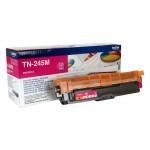 BROTHER TN245M TONER MAGENTA DA 2.200 PAG