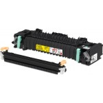 EPSON C13S053057 MAINTENANCE UNIT AL-M400DN  200.000 PAGINE