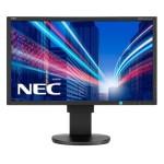 NEC 60003588 EA234WMI 23W LED IPS FULL HD 250CD M² 1000 1 MM BK