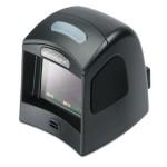 DATALOGIC MG110010-000 MGL1100I NERO SENZA TARGETING MODE