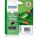 EPSON C13T05404010 CARTUCCIA HI-GLOSS2 T0540 RANA GLOSS OPTIMIZER