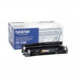 BROTHER DR3200 TAMBURO DA 25000 PAGINE
