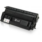 EPSON C13S051189 IMAGING CARTRIDGE NERO SERIE ACULASER M8000 RETURN