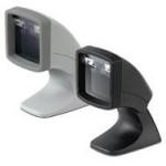 DATALOGIC MG08-004121-0040 MAGELLAN 800I 2D NERO CON CAVO USB