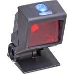 HONEYWELL MK3580-31A38 QUANTUM 3580 NERO CON CAVO USB E BASE