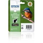 EPSON C13T15904010 CARTUCIA HI-GLOSSXL T1590 MARTIN PESCATORE OPTIMIZ