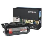 LEXMARK 64440XW TONER LEXMARK PER T64X DA 32K  CORPORATE