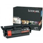 LEXMARK X654X31E TONER LEXMARK PER X65X DA 36K CORPORATE