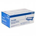 BROTHER TN3390 TONER DA 12.000 PAGINE