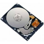 FUJITSU S26361-F3660-L200 HDD 2000 GB SERIAL ATA III NON HOT PLUG 3.5
