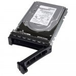 DELL 400-AEFB 1TB 7.2K RPM SATA 6GBPS 3.5IN HOT-PLUG HARD
