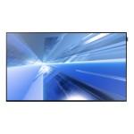 SAMSUNG LH55DBEPLGC/EN MONITOR SAMSUNG SM-DB55E 55 1920X1080 350CD PLAYS3