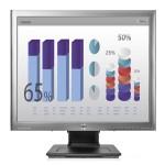 HP INC. E4U30AT#ABB ELITEDISPLAY E190I 19 IPS LED 5:4 1280X1024 3YW