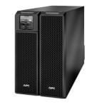 APC SRT8KXLI APC SMART-UPS SRT 8000VA 230V