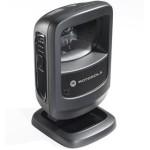 ZEBRA DS9208-SR4NNU21ZE DS9208 LETTORE IMAGER OMNIDIREZIONALE 1D-2D+USB