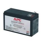 APC RBC2 BATTERIE SOSTITUTIVE BP280 420SI BK300 500MI