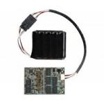 LENOVO 47C8664 TS SERVERAID M5200 SERIES 2GB FLASH RAID 5 UPG