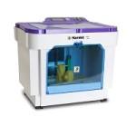 HAMLET HP3DX100 STAMPANTE 3D HAMLET 3DX100