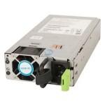 CISCO UCSC-PSU1-770W= 770W AC HOT-PLUG POWER SUPPLY FOR 1U C-SERIES