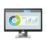 HP INC. M1F41AT#ABB ELITEDISPLAY E202 20 IPS LED 16:9 HD 1600X900 3YW