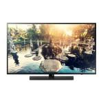 SAMSUNG HG55EE690DBXEN TVHOTEL SERIE HE690 LED 55 FULL-HD DVB-T2/C/S2