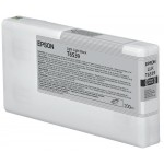 EPSON C13T653900 TANICA NERO-LIGHT LIGHT