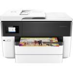 HP INC. G5J38A#A80 HP OFFICEJET PRO 7740 A3 22/18PPM WIFI USB F/R