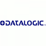 DATALOGIC 11-0421 REPLACEMENT TOP WITH TOX GLASS X MGL3300HSI