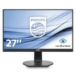 PHILIPS 271S7QJMB/00 S LINE. 27 FULL HD  1920 X 1080  LCD IPS NERO