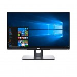 DELL P2418HT DELL 24 TOUCH MONITOR - P2418HT