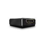 LINDY LINDY38015 EXT. HDMI CAT.5 6 RICEV. 35M