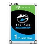 SEAGATE ST1000VX005 SKYHAWK 1TB SATA3 3.5