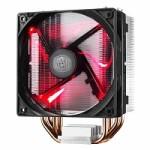 COOLER MASTER RR-212L-16PR-R1 CPU COOLER HYPER 212 LED