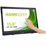 HANNSPREE HT161HNBREX 15.6  WIDE 1366X768 220CD/M² 11 MS MULTITOUCH