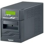 LEGRAND LG-310008 UPS NIKY S LINE INTERACTIVE S 3 KVA IEC