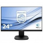 PHILIPS 243S7EHMB/00 23,8  LED IPS, 1920*1080, 16 9, MULTIMEDIALE,