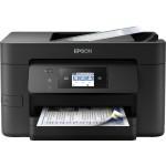 EPSON C11CF24402 WORKFORCE PRO WF-3720DWF A4 INKJET A COLORI