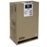 EPSON C13T974100 RICARICA XXL NERO PER WF-C869R 86.000 PAG