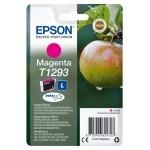 EPSON C13T12934012 CARTUCCIA ULTRA T1293 MELA  70 ML L MAGENTA