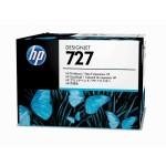 HP INC. B3P06A HP 727 DESIGNJET PRINTHEAD