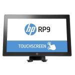HP INC. V8L66EA HP RP915G1AT POS G4400 500G 4.0GB POSREADY 7 64