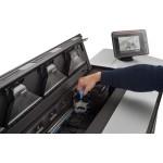 HP INC. CZ309A#B19 HP PAGEWIDE XL 8000 PRINTER