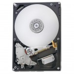 FUJITSU S26361-F3907-L100 HDD 1000 GB SERIAL ATA HOT SWAP 6GB S  2.5 512E