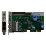 LENOVO 7ZT7A00544 THINKSYSTEM 1GB 2-PORT RJ45 LOM