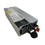 LENOVO 7N67A00883 THINKSYSTEM 750W(230/115V)PLATINUM HS POWER SUPPLY