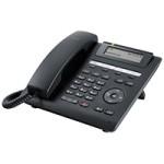 UNIFY L30250-F600-C426 OPENSCAPE DESK PHONE CP200