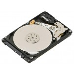 LENOVO 7XB7A00021 THINKSYSTEM 2.5  300GB 15K SAS 12GB HOT SWAP HDD