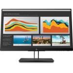 HP INC. 1JS05AT#ABB Z22N G2 21.5 IPS LED 1920X1080 FHD 16:9 3YW