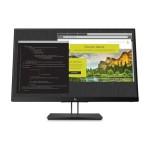HP INC. 1JS07AT#ABB Z24NF G2 23.8 IPS  LED 1920X1080 FHD 16:9 3YW